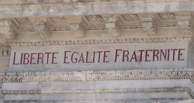 Liberte_Egalite_Fraternite_620
